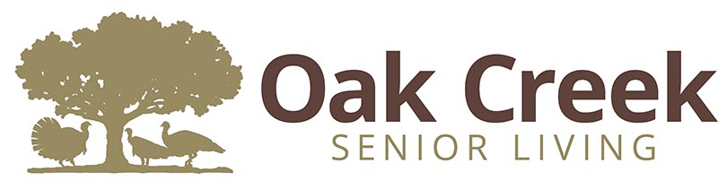 Oak Creek Senior Living